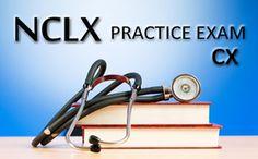 NCLEX Practice Exam – 2013 Series Part 2 #NCLEX #Quizzes #Nurses