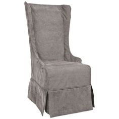 Covington Side Chair