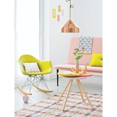 Living room design - Home and Garden Design Ideas