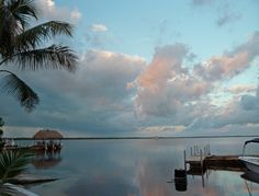 Book a fishing charter for the morning before heading down to Key West. #FloridaKeys #Florida