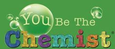 The Chemical Educational Foundation's You Be The Chemist® (YBTC) programs are designed to enhance K-8 science education by introducing the c...