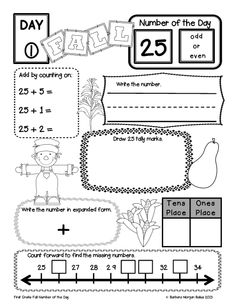 ***My kids can literally not put these down! They would rather do this work than anything else in their day. I even find them Sneaking around to work on it.***  Great place value practice!