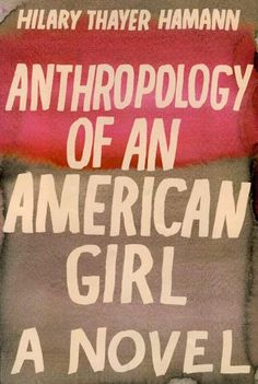 50 Essential Cult Novels | Flavorwire