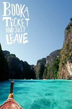 books, life motto, dreams, buckets, travel destinations, travel quotes, feelings, cards, bucket lists