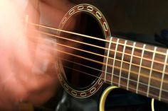 baby play, wanna learn, guitars, acoust guitar, play guitar