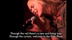 Send this site to a friend.    Through the Veil by Gwen Smith - Music Videos