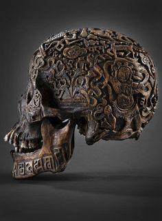 102 carved-d3c07cea-sz520x709-animate