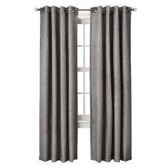 curtains for living room $32.99
