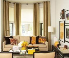 Image detail for -Window Treatments Bay Windows | window treatments ideas