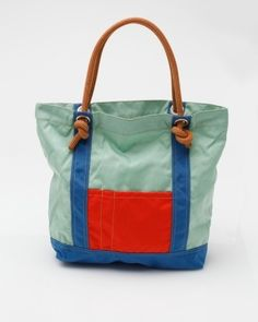 Farm Tactics Tote Bag | 29 Ideal Travel Bags For Your Next Trip