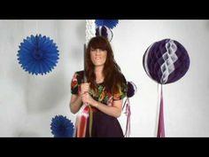 Florence + The Machine - Kiss With A Fist // Mglw. Proxyserver einrichten über http://proxy.speedtest.at/proxybyPerformance.php?offset=0 // F**K GEMA!!!