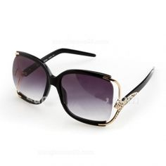 Cool Sunglassses on Pinterest