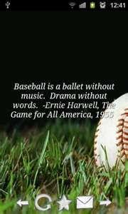 My Life is Baseball <