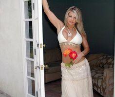#sexy Vicky Vette