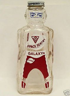 Galaxy - Space Sentry