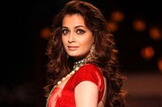 Dia Mirza: Lesser known facts