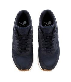 APC Nike Air Maxim 1