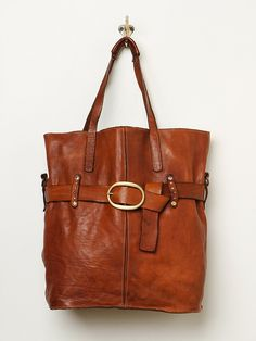 Free People Bellini Tote