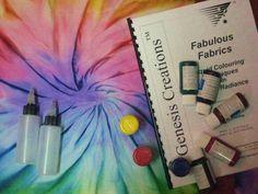 fabric art, fabric treatment, quilt fabric, fabric dye