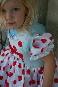 #princess #dress