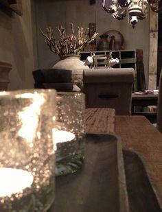 Like hoffz stijl on pinterest showroom gray home decor for Hoffz interieur nl