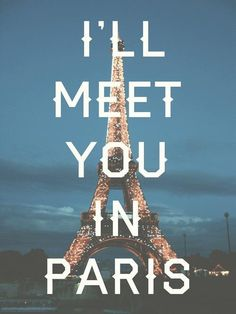paris, dream, inspir, franc, travel, place, meet, quot, thing