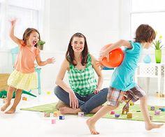 3 Golden Rules for Great Behavior http://www.parents.com/kids/discipline/strategies/good-behavior-tips/?socsrc=pmmpin090412PTTGoldenRules
