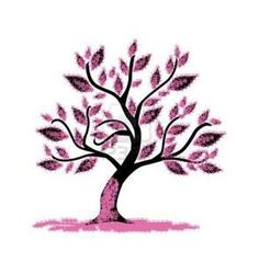 Tattoo on pinterest tree of life symbols and willow for Tree of knowledge of good and evil tattoo