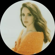 Lana del Rey for Complex #LDR