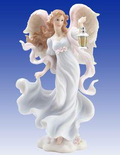 Seraphim Aurora