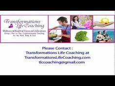 Transformations Life Coaching - Kitchen Makeover