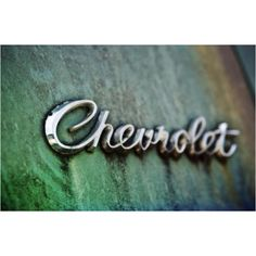 Chevy has the most Daytona 500 wins with 22. Junior Johnson-'60, Benny Parsons-'75, Cale Yarborough-'77 & '84, Geoff Bodine-'86, Darrell Waltrip-'89, Derrike Cope-'90, Ernie Irvan-'91, Dale Jarrett-'93, Sterling Marlin-'94 & '95, Jeff Gordon-'97, '99, & 2005, Dale Earnhardt-'98, Michael Waltrip-2001 & 2003, Dale Earnhardt Jr-2004, Jimmie Johnson-2006 & 2013, Kevin Harvick-2007, and Jaime McMurray-2010.