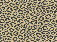 Brunschwig & Fils PANTHERE VELVET BLUE 8012113.5 - Brunschwig & Fils - Bethpage, NY, 8012113.5,Brunschwig & Fils,Velvet,Beige,Beige,Heavy Duty,S,Up The Bolt,Italy,Animals,Upholstery,Yes,Brunschwig & Fils,No,Necessities: Blue,PANTHERE VELVET BLUE