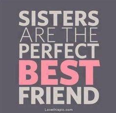 sisters quotes quote family quote family quotes sister