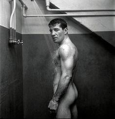 Rocky Graziani