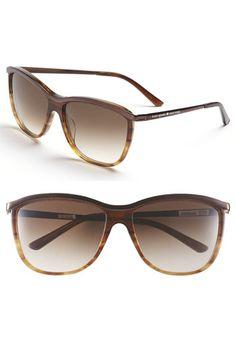 nordstroms sunglasses, retro sunglass