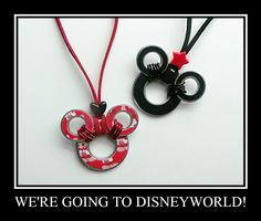 So cute and inexpensive for a Disney trip or Disney Lover