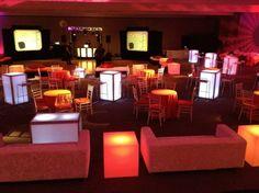 eggsotic events modern lounge furniture7.jpg