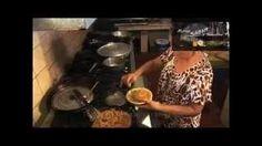 Pastel de Chucho - Rutas, Sabor y Tradición, via YouTube.
