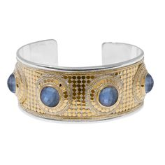 labradorit cuff, stone cuff, beck jewelri, labradorite, cuffs, stones, cuff bracelets, beck stone, anna beck
