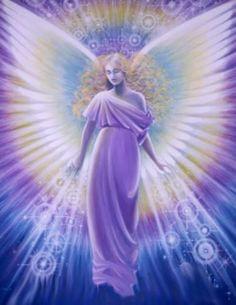 angel realm, lights, spiritu, colors, reiki, fairi, angel watch, angels, heaven angel