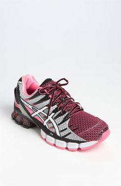 ASICS® 'GEL-Kinsei 4' Running Shoe (Women) | Nordstrom
