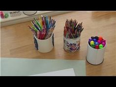 Art Therapy Activities : Art Therapy for Mental Health Problems in Child...