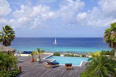 Bonaire 2/2014