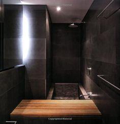 Book: Detail in Contemporary Bathroom Design