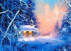 Стих агнии барто про зиму
