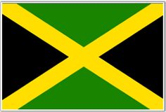 Google Image Result for http://www.mapsofworld.com/images/world-countries-flags/jamaica-flag.gif