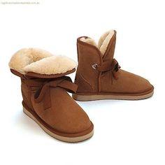 I loved this at www.uggbootsmadeinaustralia.com.au mini boot, roxan mini, ugg boot