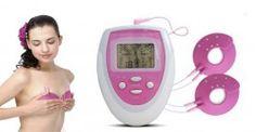 Natural Breast Enhancer Enlargement Massager