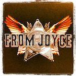 From Joyce-JJ Korfe from SHA